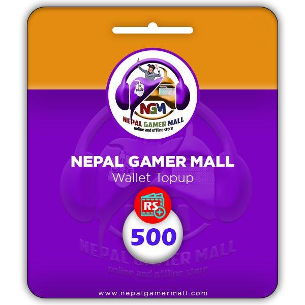 buy pubg mobile uc in nepal